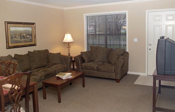 Furnished Apartments Leavenworth Ks